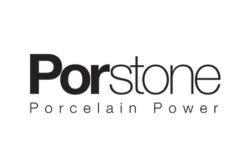 porstone