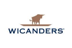 wicander