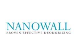nanowall-300x200